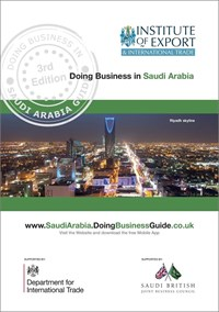 Doing Business Guides Directory
