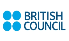 British Council P&A Logo 240